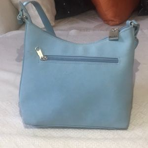 Small gorgeous hand bag